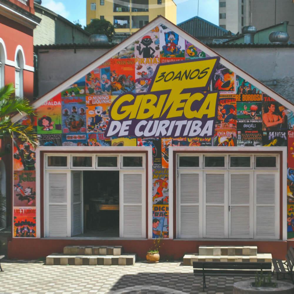 30 De Janeiro: Dia Nacional Dos Quadrinhos