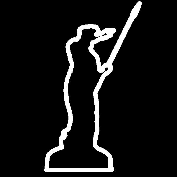 Especial: Estátuas De Curitiba