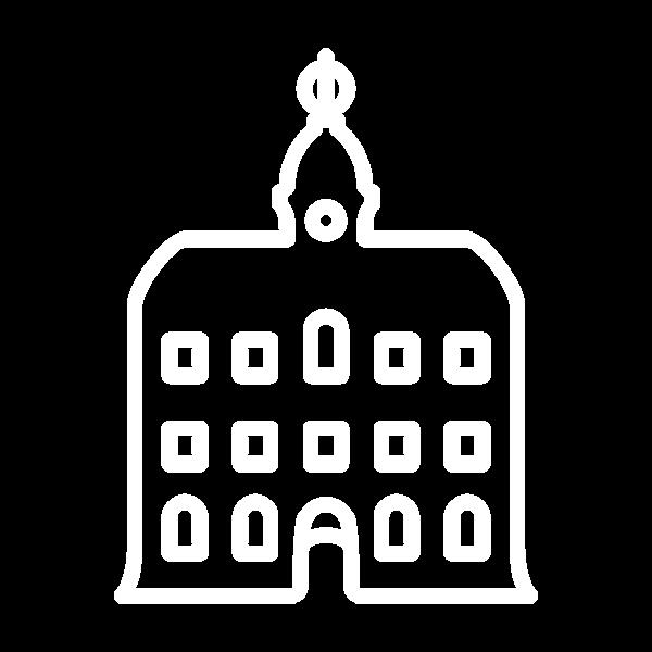 Especial: Palácios De Curitiba