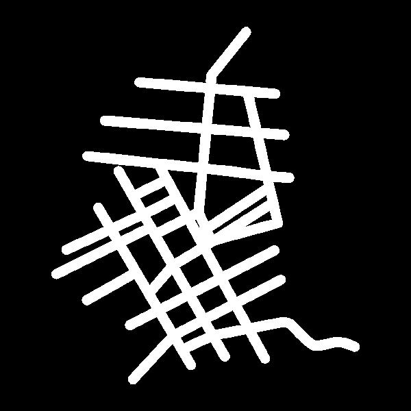 Especial: As Primeiras Ruas De Curitiba