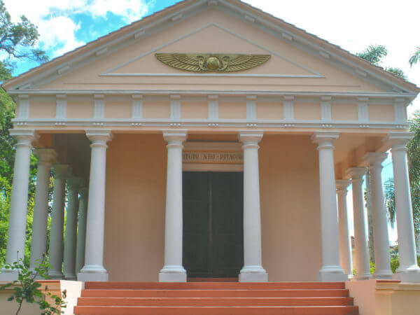 Instituto Neo-Pitagórico
