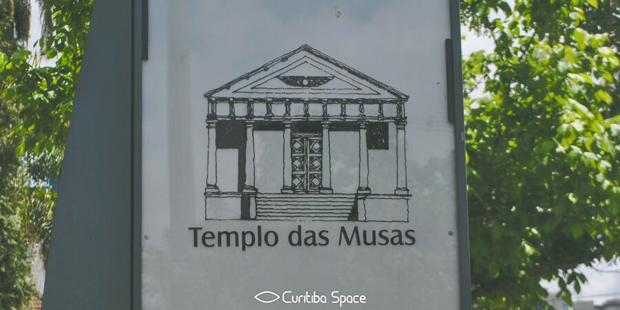 Instituto Neo-Pitagórico - Curitiba Space