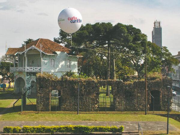 Praça João Cândido