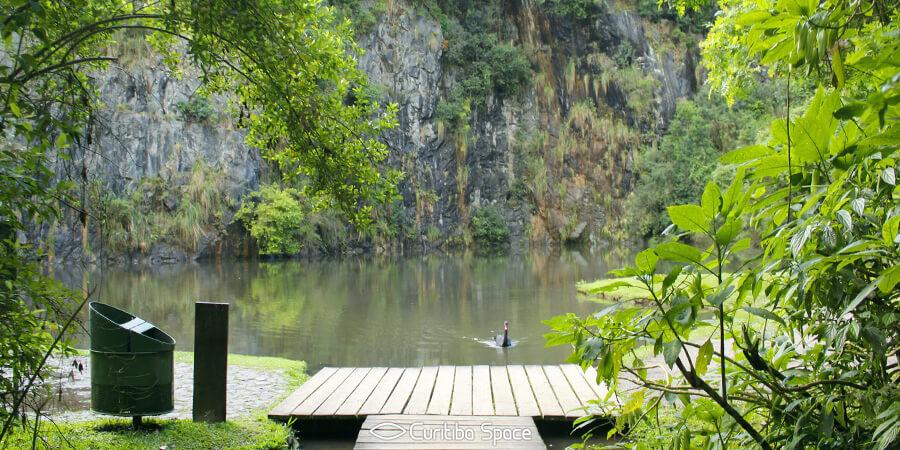 Unilivre - Universidade Livre do Meio Ambiente - Curitiba Space