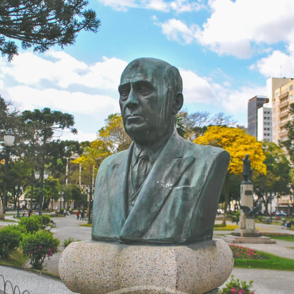 09 De Dezembro: Nascimento De Victor Ferreira Do Amaral