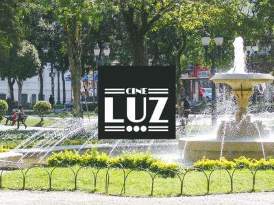 Cine Luz