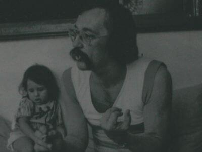 Quem Foi: Paulo Leminski