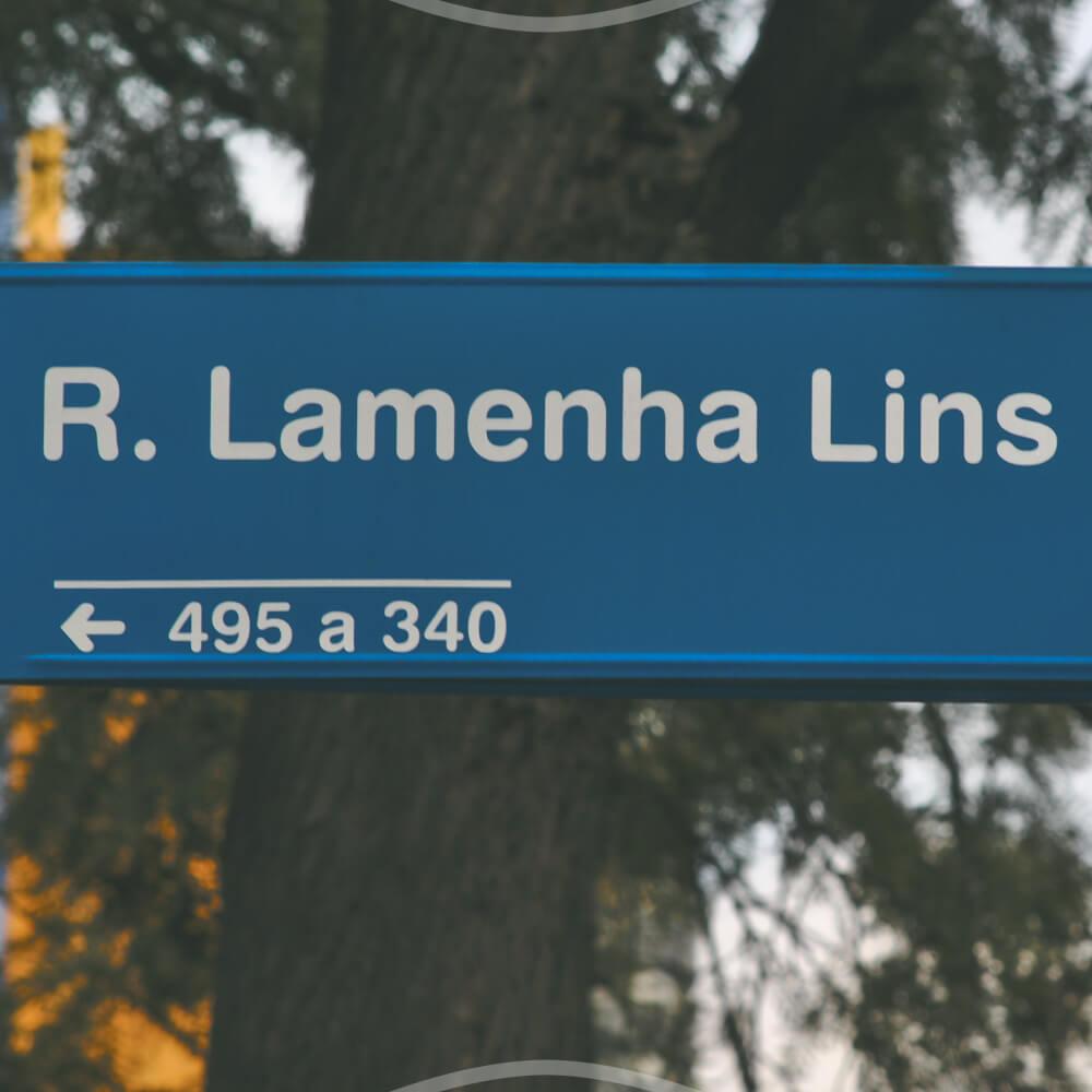 27 De Junho: Nascimento De Lamenha Lins