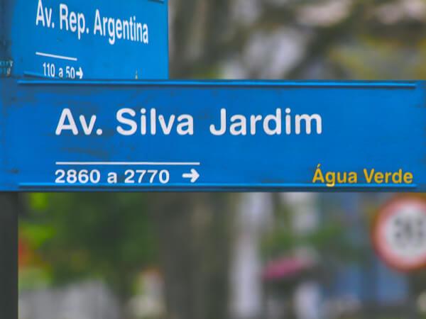 Quem Foi: Antônio Da Silva Jardim