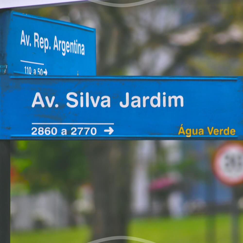 18 De Agosto: Nascimento De Antônio Da Silva Jardim