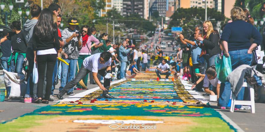 Quem foi: Cândido de Abreu - Curitiba Space