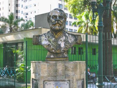 Quem Foi: General Osório
