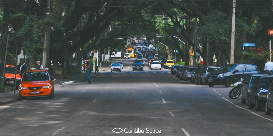 Quem foi: Getúlio Vargas - Curitiba Space