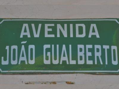 Quem Foi: João Gualberto