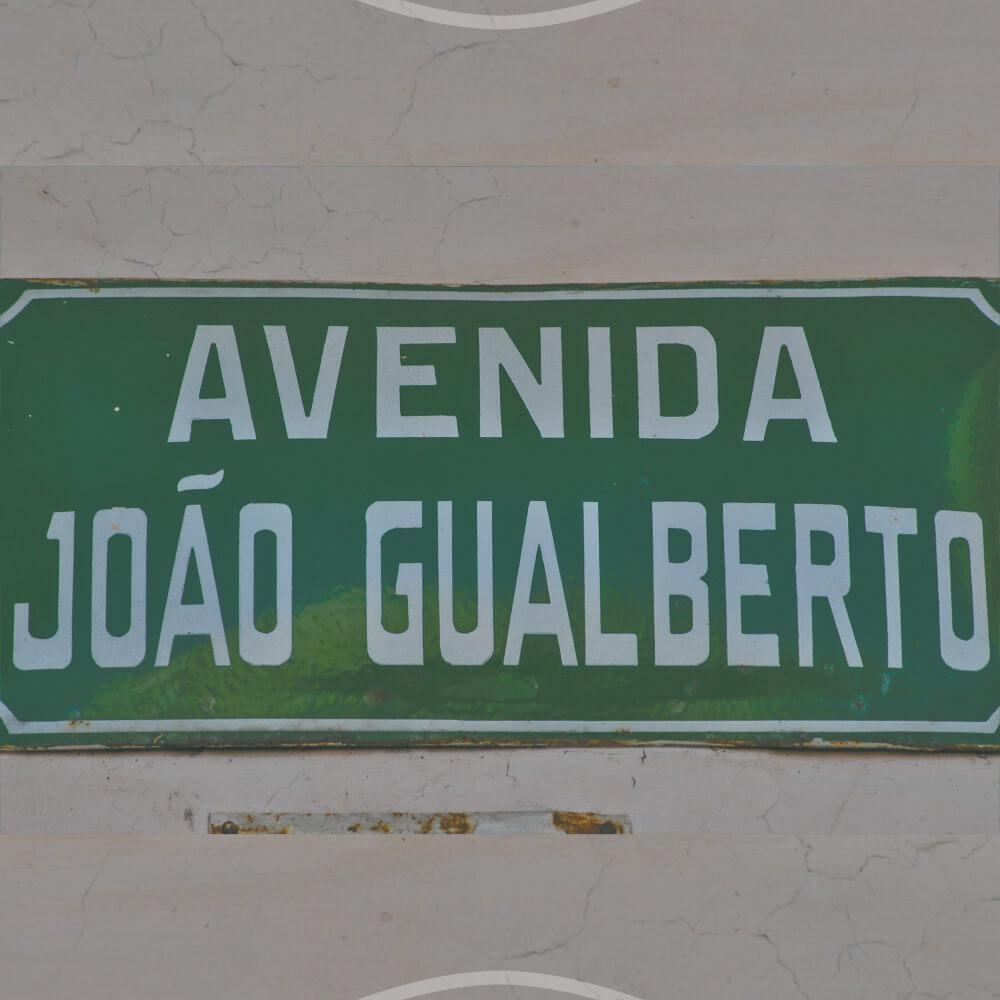 11 De Outubro: Nascimento De João Gualberto