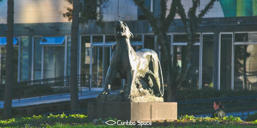 Quem foi: João Turin - Curitiba Space