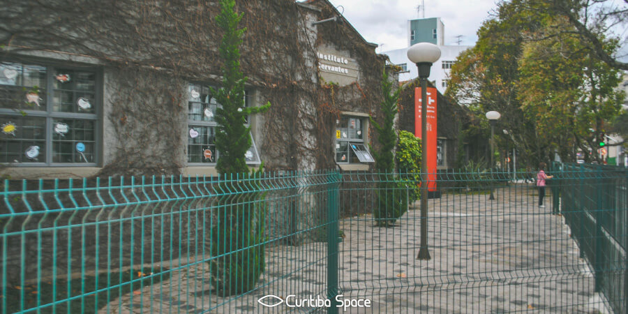 Quem foi: Johann Wolfgang von Goethe - Curitiba Space