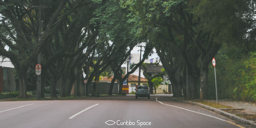 Quem foi: Marcelino Champagnat - Curitiba Space