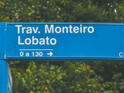 Quem Foi: Monteiro Lobato