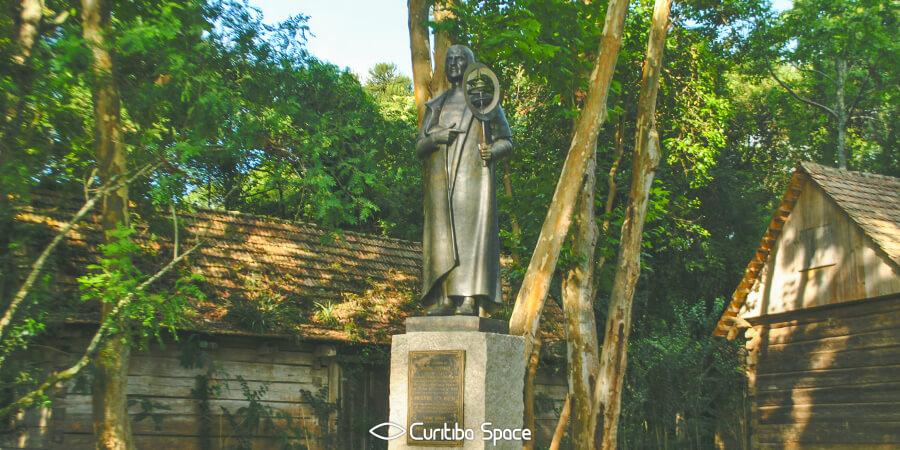 Quem foi: Nicolau Copérnico - Curitiba Space
