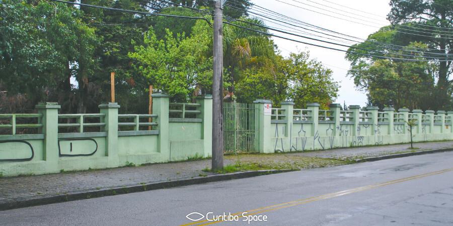 Quem foi: Nilo Peçanha - Curitiba Space