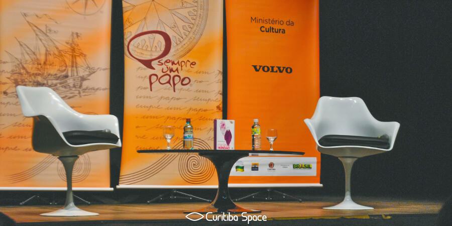 Quem foi: Paulo Autran - Curitiba Space