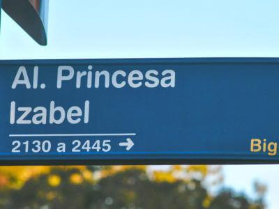 Quem Foi: Princesa Isabel