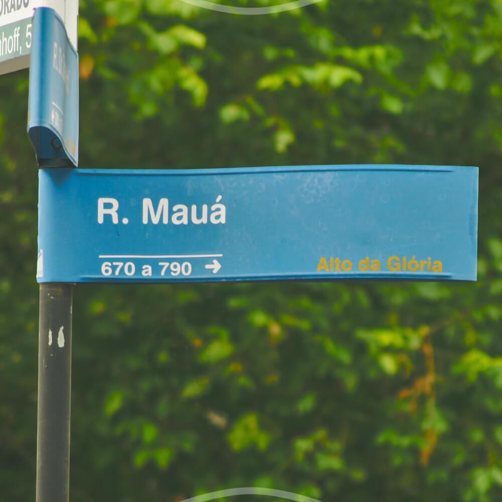 Quem Foi: Visconde De Mauá