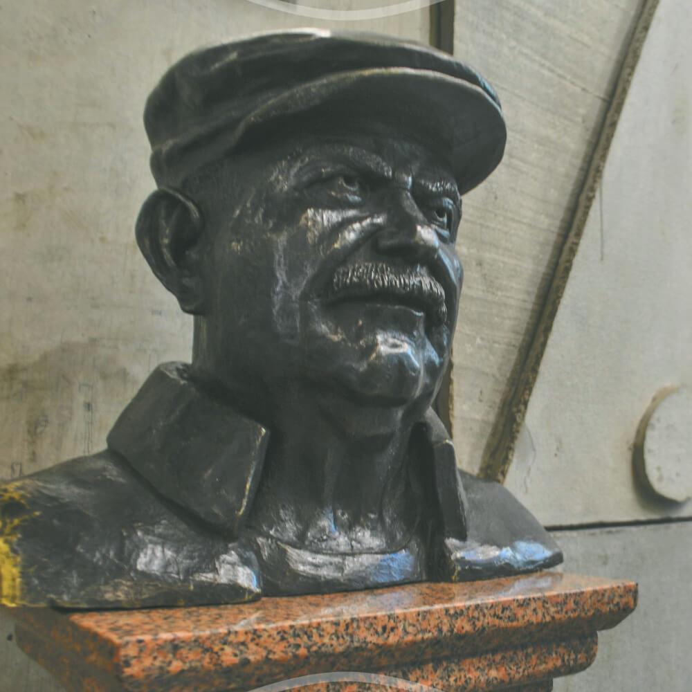 Poty Lazzarotto, Na Caixa Cultural Curitiba