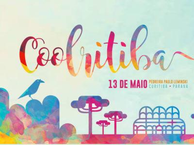 Coolritiba, O Festival De Atitudes Que Mudam O Mundo