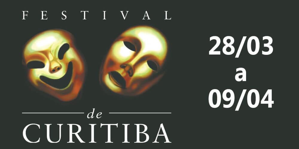Fique Por Dentro Do Festival De Curitiba 2017