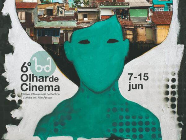 Festival Olhar De Cinema 2017 – De 7 A 15 De Junho