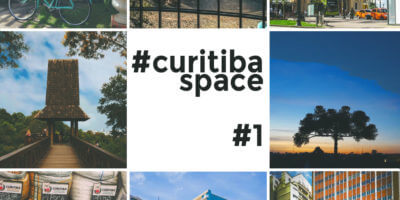 Fotos Com #curitibaspace No Instagram – #1