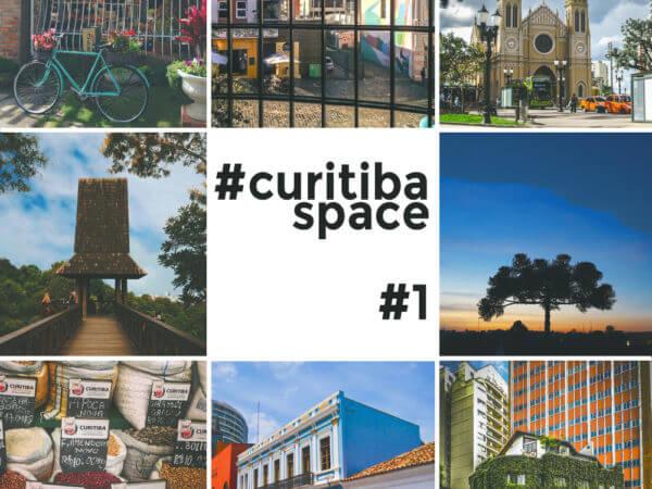 Fotos Com #curitibaspace No Instagram – #1