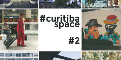 Fotos Com #curitibaspace No Instagram – #2