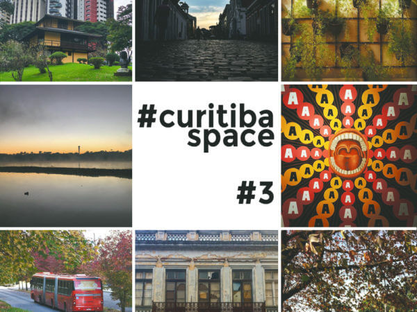Fotos Com #curitibaspace No Instagram – #3