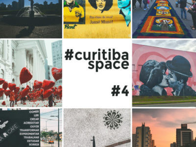 Fotos Com #curitibaspace No Instagram – #4
