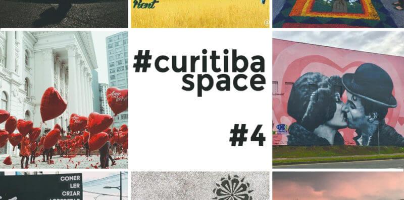 Fotos Com #curitibaspace No Instagram – #4