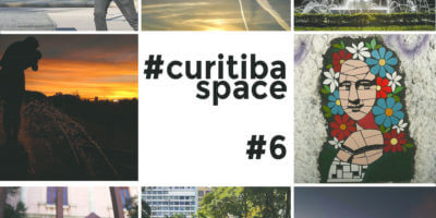 Fotos Com #curitibaspace No Instagram – #6