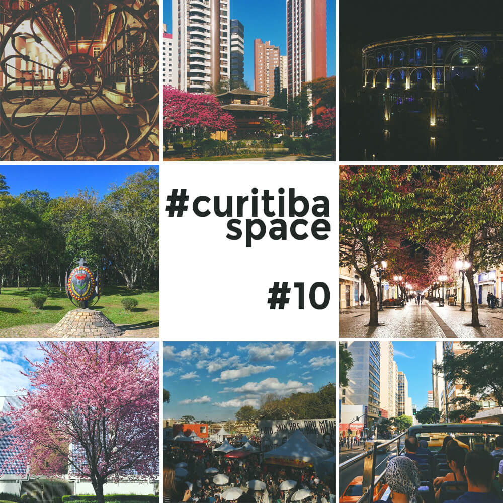 Fotos Com #curitibaspace No Instagram – #10
