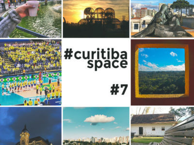 Fotos Com #curitibaspace No Instagram – #7