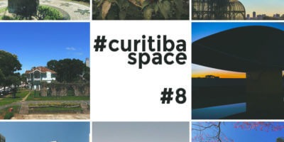 Fotos Com #curitibaspace No Instagram – #8