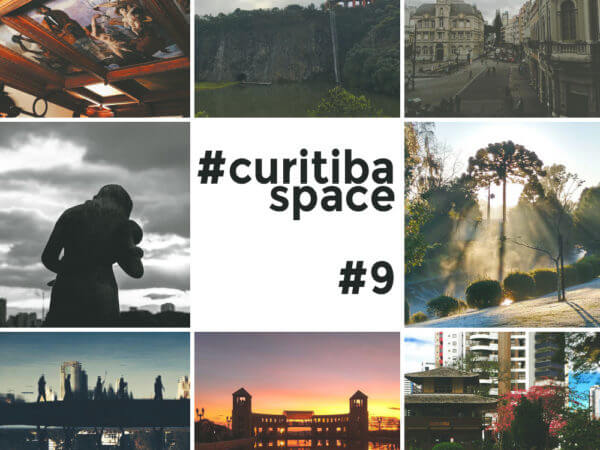 Fotos Com #curitibaspace No Instagram – #9