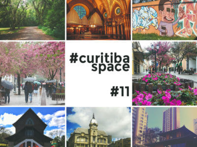 Fotos Com #curitibaspace No Instagram – #11