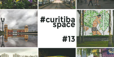 Fotos Com #curitibaspace No Instagram – #13