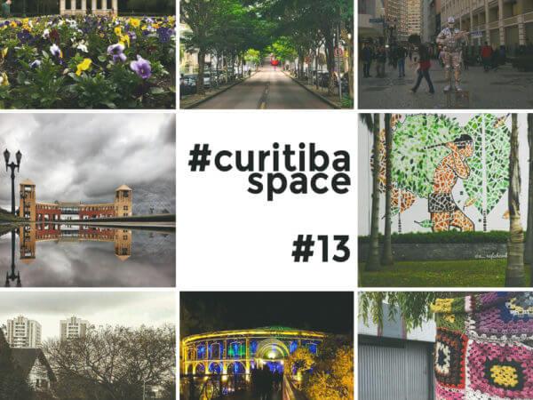 Fotos Com #curitibaspace No Instagram – #13