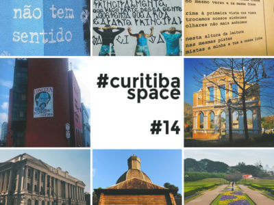Fotos Com #curitibaspace No Instagram – #14