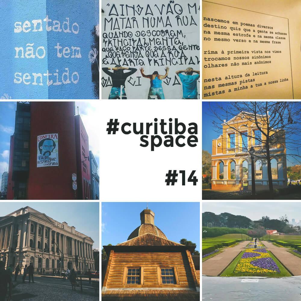 Fotos Com #curitibaspace No Instagram – #14