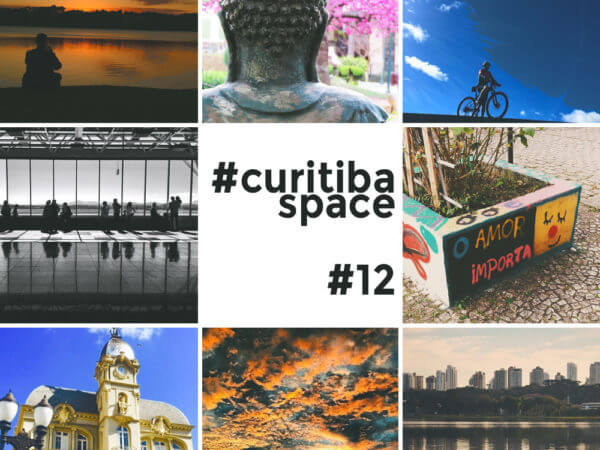 Fotos Com #curitibaspace No Instagram – #12