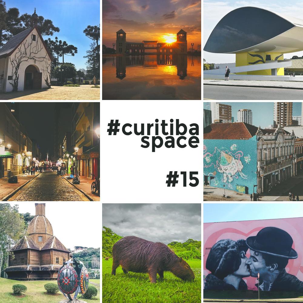 Fotos Com #curitibaspace No Instagram – #15